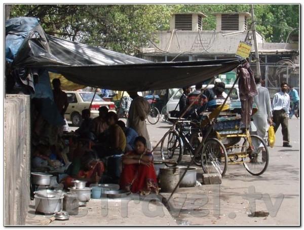 Incredible India. 010