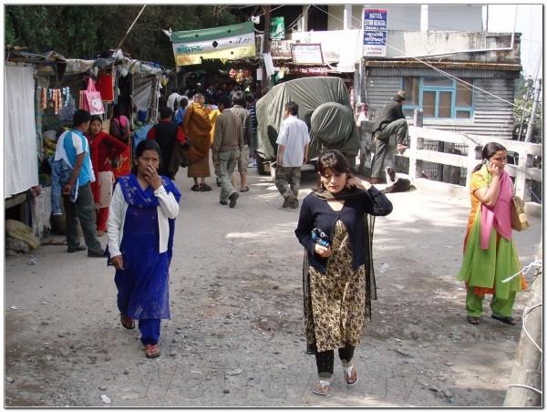 Incredible India. 012