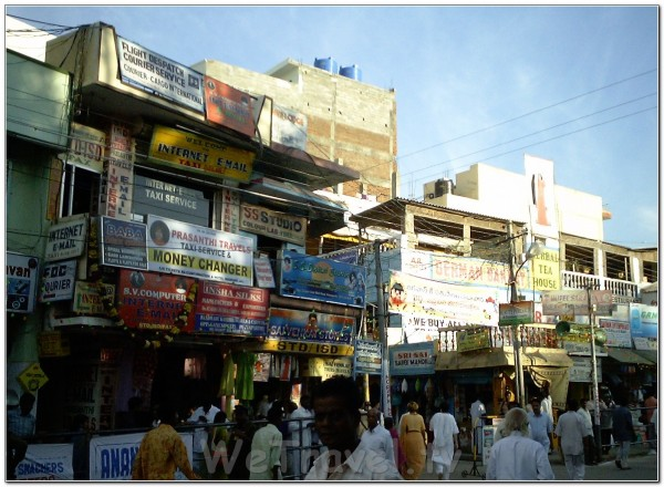 India 004