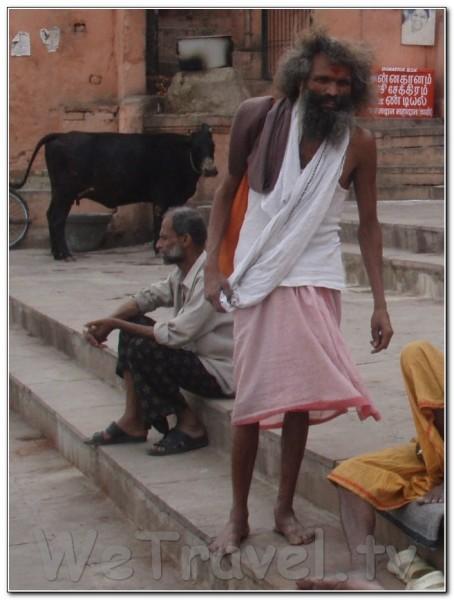 India 010