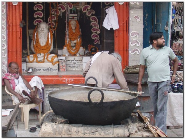 India 011