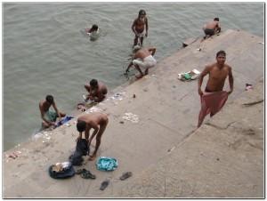 India 018