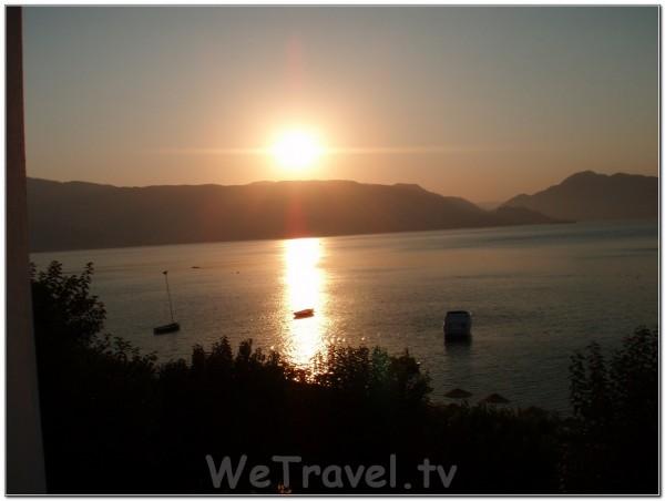 Marmaris. Turkey 004