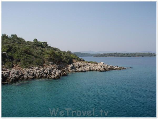 Marmaris. Turkey 009