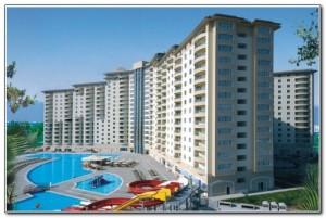 Alanya. Turkey 032