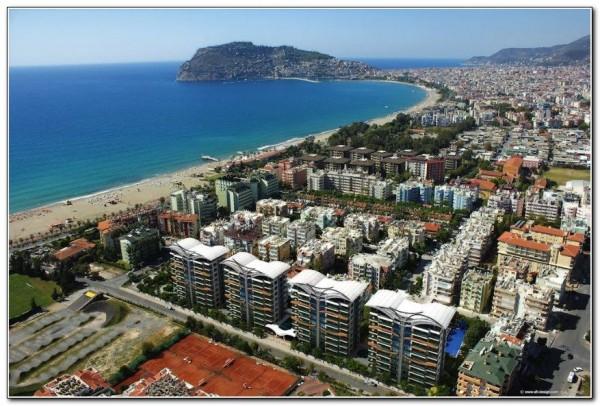 Alanya. Turkey 035