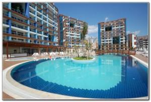 Alanya. Turkey 039
