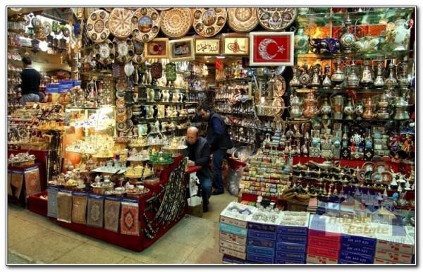 Alanya. Turkey 047
