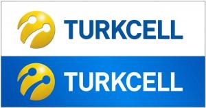 Alanya. Turkey 061