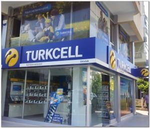 Alanya. Turkey 062