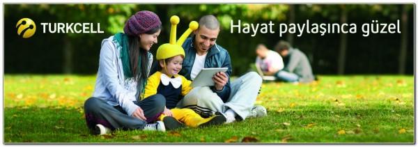Alanya. Turkey 068