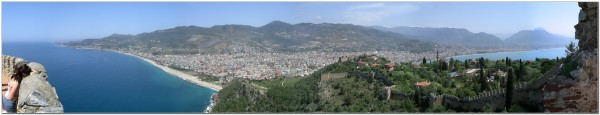 Alanya_Panorama_full