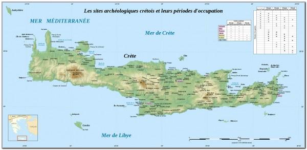 Crete map 004