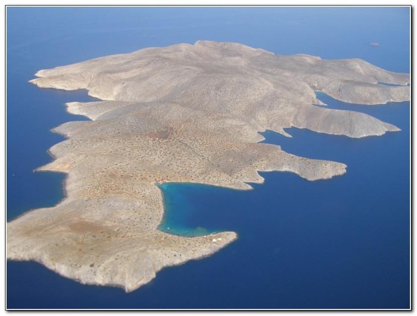 Dia_Island