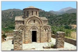 Fodele Crete 02