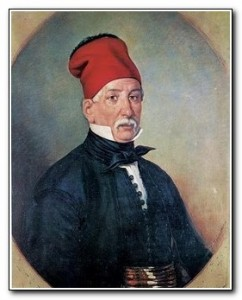 GeorgiosKountouriotis