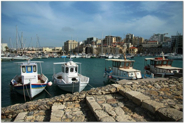 Heraklion 01