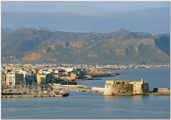 Heraklion 03