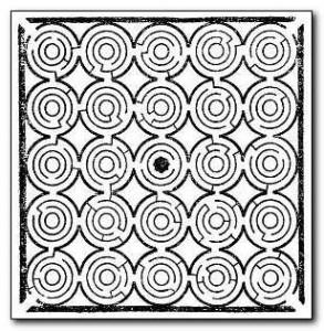 Labirint 03