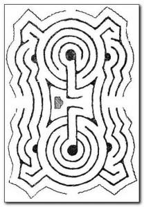 Labirint 04