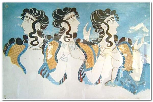 Minoan civilization 03
