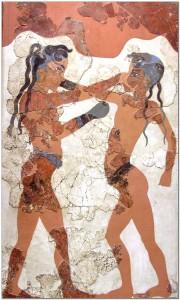 Minoan civilization 04