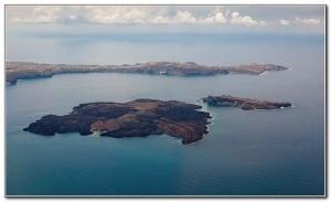 Nea Kameni Island 02