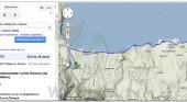 Route Crete Santorini 015