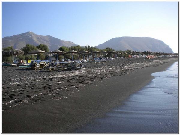 Santorini 104