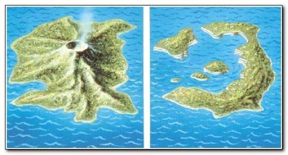 Santorini 105