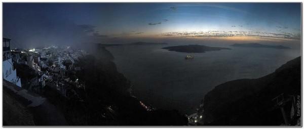 Santorini 107