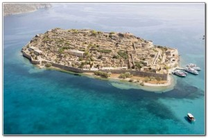 Spinalonga 101