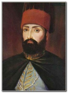 Sultan_Mahmud_II_of_the_Ottoman_Empire