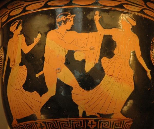 Theseus 03