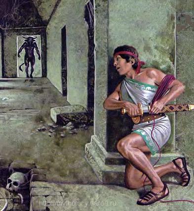 Theseus 06