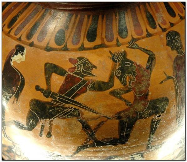 Theseus_Castellani_Louvre