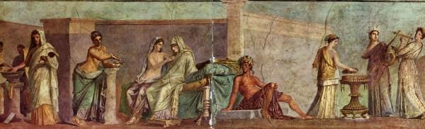 Pompeii 00010