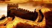 Большой Обман «древнего» Китая