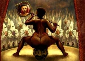 секс, эротика, порно, проституция, разврат, извращения, физиология, голубые, геи, розовые, лесбиянки, насилие, мужчина, женщина, Африка, природа, грудь,