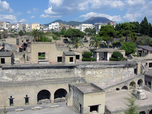 Pompeii 11