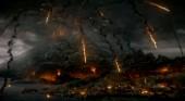 Pompeii 30