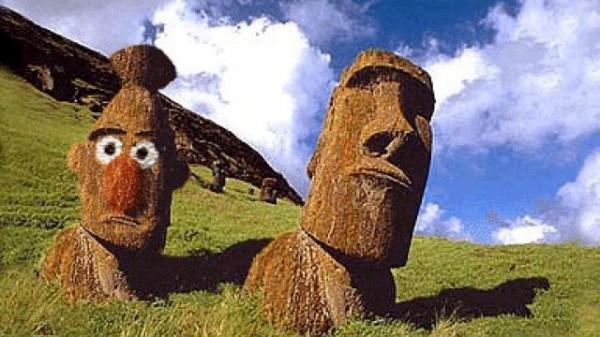 Easter Island 008