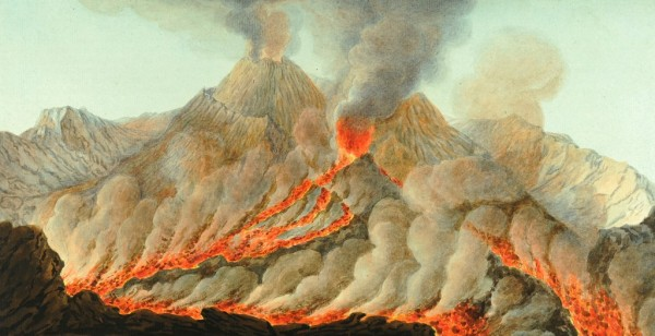 Pompeii 002