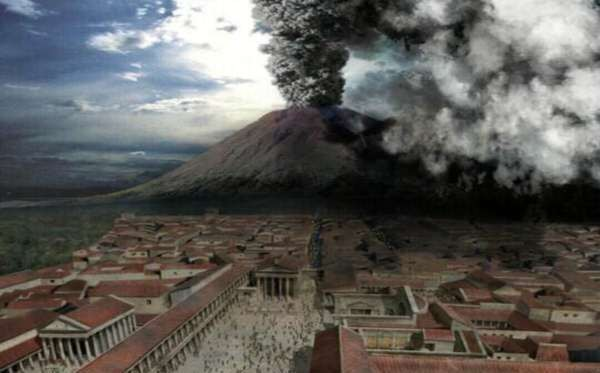 Pompeii 015
