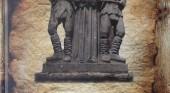 """""""Древний"""" мир - это Большой Обман со стороны иезуитов и масонов"""