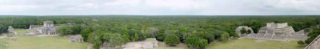 Maya. Mexico 02