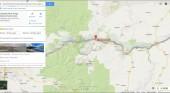 USA Utah Wyoming Montana Idaho Washington Oregon - 105