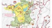 USA Utah Wyoming Montana Idaho Washington Oregon - 118