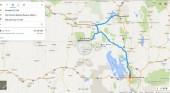 USA Utah Wyoming Montana Idaho Washington Oregon - 146