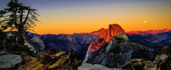 Yosemite 34